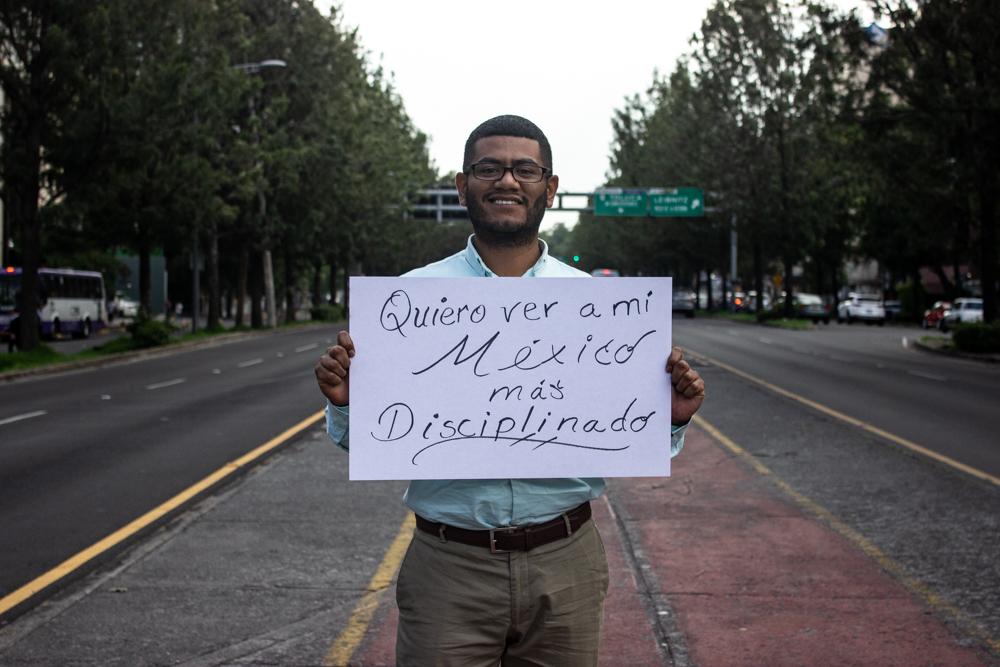 Eva_Ricardo_DE14